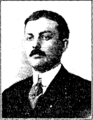 A. B. Cole from the March 1916 QST.png