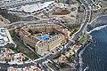 A0392 Tenerife, Aparthotel Jardin Caleta aerial view.jpg