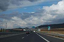 A1 Sibiu bypass - 01.jpg