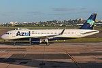 A320neo Azul SBPA (31500553833).jpg