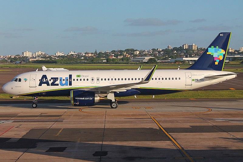 File:A320neo Azul SBPA (31500553833).jpg