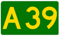 A39QLD.PNG
