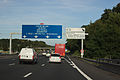 A43 - 2012-07-12 - IMG 5156.jpg