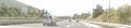 A7 motorway.png