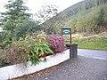 A831 by Carnoch Farm - geograph.org.uk - 1534621.jpg