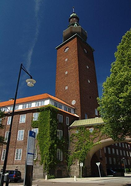 Fil:ABB Headquarter Sweden102.jpg