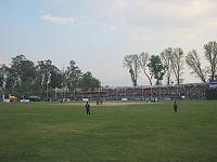ACC Twenty20 Nepal v Malaysia.JPG