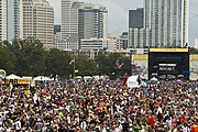 ACL2009SBH