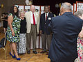 ACS marks 50 years of service 150708-A-DZ999-476.jpg