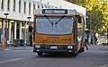 ACTION - BUS 716 - Ansair bodied Renault PR180-2 MkII.jpg