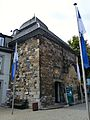 AC Dom Taufkapelle3.jpg