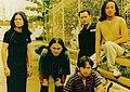 ADA Band Formasi Awal.jpg