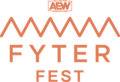 AEW FF Official Logo.png