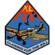 AFA-CS40b