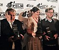 AFF Tini Tullmann Walter Hill Kenneth Lonergan.jpg