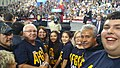 AFGE Activists Attend Clinton-Kaine Rally in Michigan (30775711951).jpg