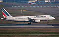 AFR A320 F-GHQL 23dec14 LFBO.jpg