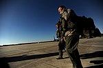 AFSOC CV-22 DVIDS370185.jpg