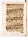 AGAD Itinerariusz legata papieskiego Henryka Gaetano spisany przez Giovanniego Paolo Mucante - 0082.JPG