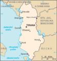 AL-mapa.png