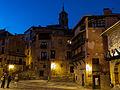 ALBARRACÍN NOCTURNAS 21122014191649.jpg