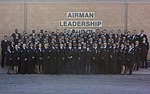 ALS honors Class 15-E graduates 150617-F-XX999-005.jpg