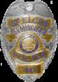 AL - Birmingham Police Badge.png