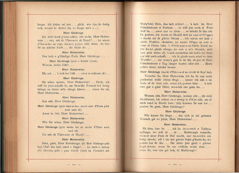 dateialustig s228mtlichewerke zweiterband page110 111pdf