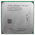 AMD Athlon 64 X2 3800+ (Windsor AM2).png