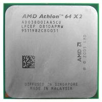 AMD Athlon 64 X2 3800+ (Windsor AM2).png