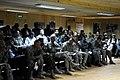 ANSF, TF Bayonet Leaders Prepare for Upcoming Afghan Elections DVIDS316043.jpg