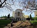 ANZAC War Memorial - Sydney, Australia (9530688943).jpg