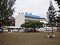 ANZ Bank of Vanuatu - panoramio.jpg