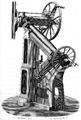 ARAGO Francois Astronomie Populaire T2 djvu 0047 Fig129.png