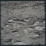 AS17-134-20492 (21492134708).jpg