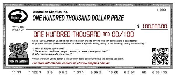 ASI $100k cheque 2012.png