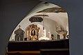 AT-13073 Pfarrkirche Schiefling, St. Michael 34.jpg