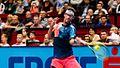 ATP World Tour 500 2016 D. Thiem (AUT) vs G. Melzer (AUT)-11.jpg