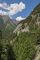 AT 39856 Festung Nauders, North Tyrol-7783.jpg