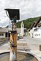 AT 89281 Dorfbrunnen Hl. Martin, Fendels-7506.jpg