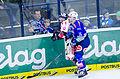 AUT, EBEL,EC VSV vs. HC TWK Innsbruck (11000376226).jpg