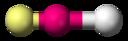 AX1E1-3D-balls.png