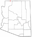 AZMap-doton-Colorado City.png