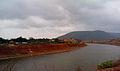 A Canal view near Talupulamma Lova.jpg