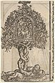 A Golden Reliquary with the Tree of Jesse, from the Large Series of Wittenberg Reliquaries MET DP832119.jpg