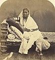 A Hindu Lady, 16055501 (cropped).jpg