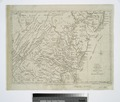 A New and accurate map of Virginia - and part of Maryland and Pennsylvania - Jno. Lodge, sculp. NYPL434792.tiff
