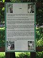 A Silesian Zoological Garden 27.JPG
