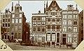 A T Rooswinkel, Afb 010094000841.jpg