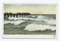A Windy Day on the Pier, Asbury Park, N. J (NYPL b12647398-68316).tiff